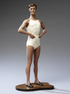 M & S shapewear 2010