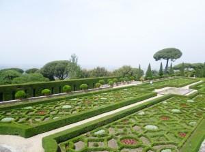 Gardens 7