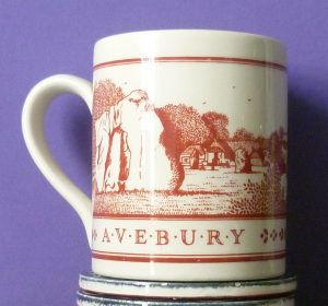 Avebury left