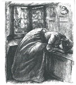 Mariana Tennyson 1